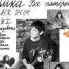"""24/04 """"УМКА-ВСЕ ПЯТЁРКИ"""" в ЦДХ Москва"""