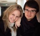 Персональный фотоальбом Светланы Евстигнеевой