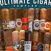 Formula Cigar