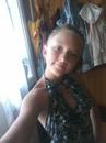 Личный фотоальбом Інги Топской
