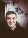 Максим Коломоец фотография #26