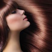 EASY BUILD - биореконструкция волос