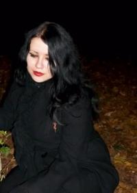 Лєна Крутько фото №12