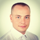 Персональный фотоальбом Михаила Кытина
