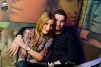 Никита Ефимов фото №38