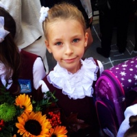 Екатерина Баркова фото №17