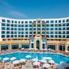 The-Lumos-Deluxe-Resort-Spa-Hote Lumos
