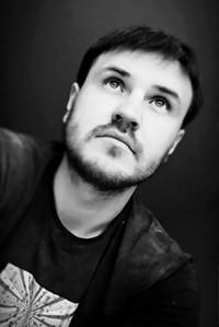 Леонов Иван