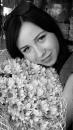 Юлия Жуковец, 31 год, Кривой Рог, Украина
