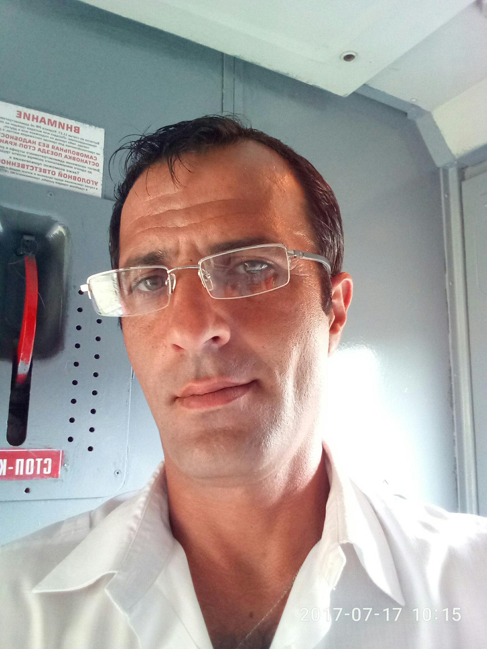 Реджеб, 40, Belorechensk