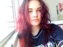 Анна Антонова, 20 лет, Россия