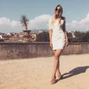 Екатерина Лопарева фотография #23