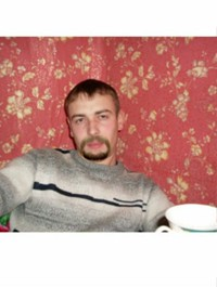 Ларев Иван