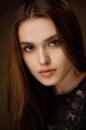 Фотоальбом Venera Milosskaya