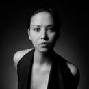Ольга Алифанова фотография #29