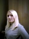 Личный фотоальбом Ларисы Волощук