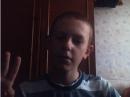 Личный фотоальбом Петро Антонюка