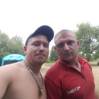 ОлегЧернецкий