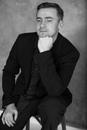 Личный фотоальбом Бориса Джиоева