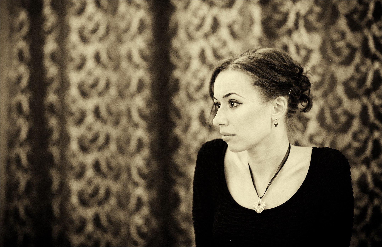 Екатерина, 37, Tver'
