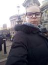 Shmid Anastassia   Lisboa   24