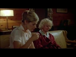 Неприкаянные сердца _ Desert Hearts (1985)