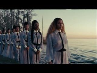 Премьера! Beyonce / Beyoncé - Love Drought ()