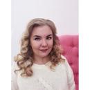 Александра Карпухина