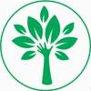 Экологический контроль Самарской области (ЭКСО)