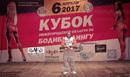 Фотоальбом Александра Туманова