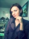 Персональный фотоальбом Юлии Котовой