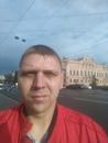 Фотоальбом Алексея Свиридова
