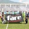 FARE l Cеть против дискриминации в футболе