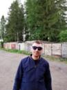 Фотоальбом Владимира Полонского