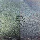 152 - Хризоколла (пыль) - Пигмент KLEPACH.PRO