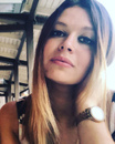 Victoria Larionova фото №40