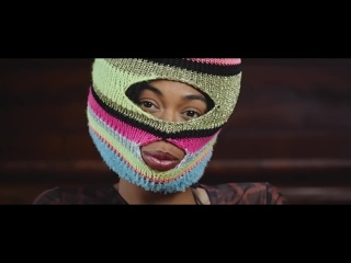 Redlight - Get Wavey (Official Music Video)    клубные видеоклипы