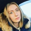 Фотоальбом Инны Колобановой