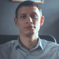 ВалентинРысев