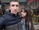 Персональный фотоальбом Александры Гольцовой
