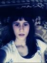 Персональный фотоальбом Марии Решетняк