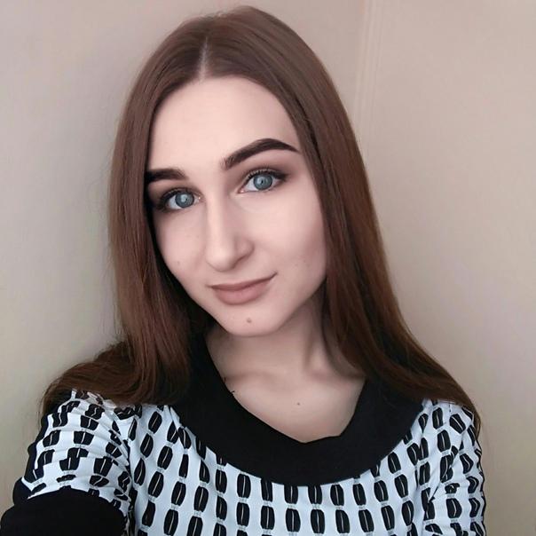 Anastasia Zamay, Луцк, Украина