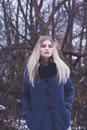 Фотоальбом Алины Мироновой