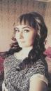Фотоальбом Ольги Кононенко