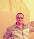 Фотоальбом Raef Daniel