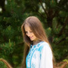 Татьяна Шадрова