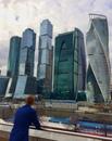 Фотоальбом Игоря Долиника