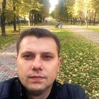 Букичев Александр
