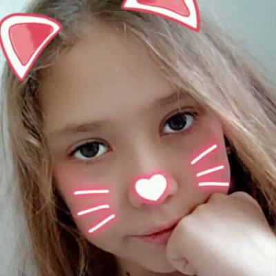 Индира Гимадеева