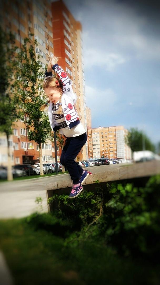 фото из альбома Евгения Асанкина №12